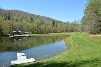 Green River Preserves