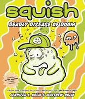 Squish series