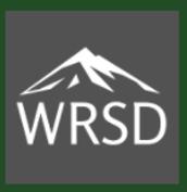 WRHS Clubs