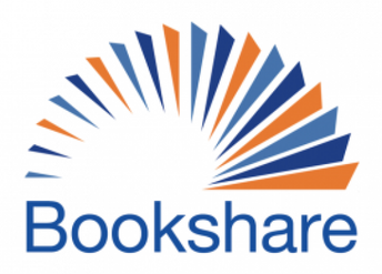 No Access to Bookshare Link