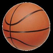 Boys' Basketball Tryouts