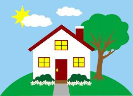 Asistencia de alquiler / vivienda