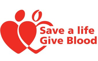 SBHS Sponsors Emergency Blood Drive - December 22nd, 9:00 a.m.