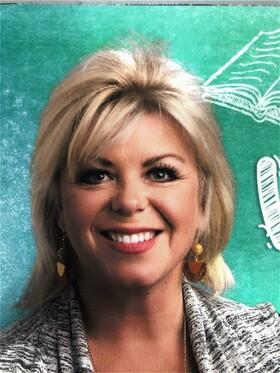 Mrs. Tara Kucy-Collaborative Response Coordinator