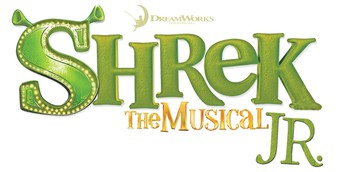 OVMS Presents Shrek Jr.