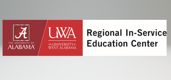 UA/UWA Regional In-Service Education Center