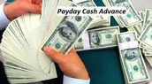 Great Advice On Necessary Details Of Payday Cash Advance