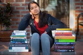 Student Textbooks - Online Availability