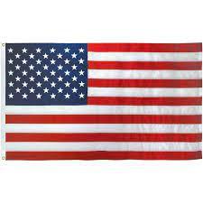 Young American Patriotic Art Contest