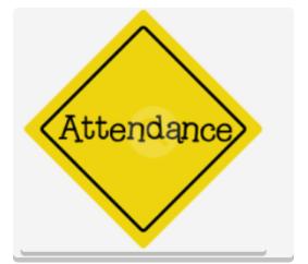 Student Attendance: