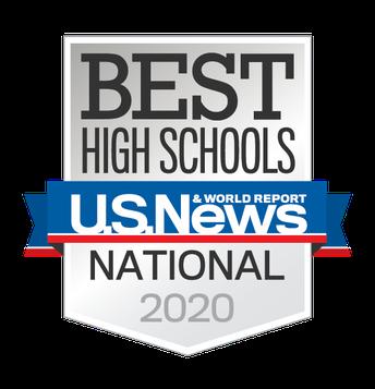 Top HS in SW Missouri