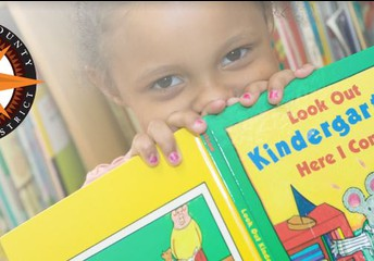 Great Beginnings Tuition Preschool Open House - March 25