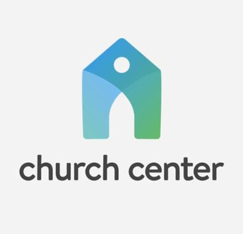 Directory in Church Center App