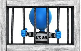 How will criminal punishments be different in the future?