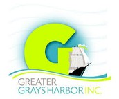 Greater Grays Harbor