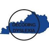 Decoding Dyslexia Kentucky:  A Parent Grassroots Movement
