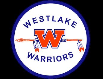 Los estudiantes de Westlake High School ganan el primer lugar en la competencia Global Stock Pitch Society de Young Investors Society