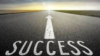 Journey to Success- Transition Fair for Deaf and Hard of Hearing