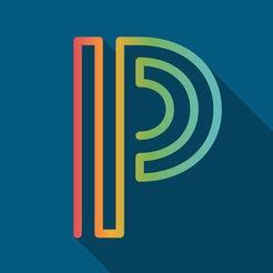 Pearson Power School