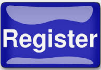 Kindergarten Registration 2020 is Open!