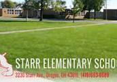 Starr Elementary