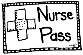 Paper Clinic Passes
