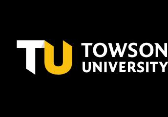 Tutoring through Towson University