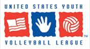Tigard Youth Volleyball - Summer League