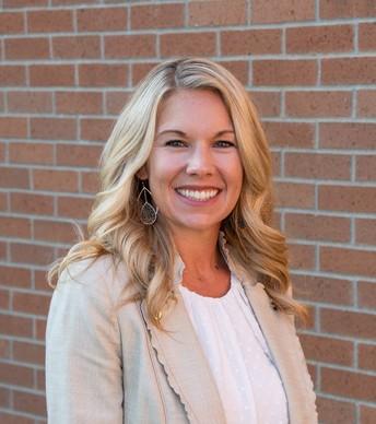 School Board Member Women of the Year Nomination