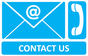 Have a question?  Email office@resstpaul.org or call 410-461-9111