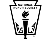 National Honor Society Scituate Chapter