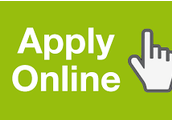 NEW: Apply Online to Receive Free or Reduced Price School Meals!