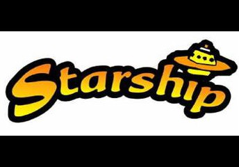 Sign up for Starship Lunch to begin on Tuesday, September 17th