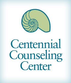 March 19, 2018-Parent University brought to you by Centennial Counseling