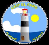CEIP EL FARO, ALACANT