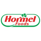 Hormel Makes a Generous Donation Too!