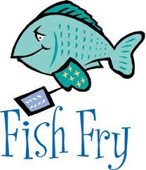 SPBB Fish Fry: Friday, January 18