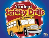2017-18 safety drills