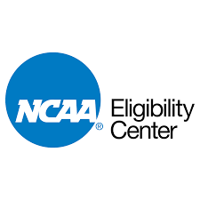 NCAA Eligibility Center Webinar- November 7 @ 11am PST