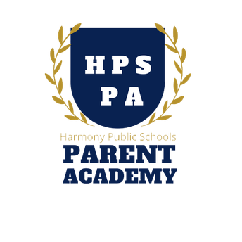 HSE Parent Academy