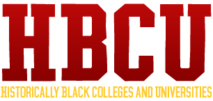Want to learn more about HBCU's?