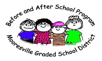 Interested in Before and After School Care?