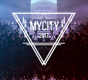 Visit Us at MyCity, CA