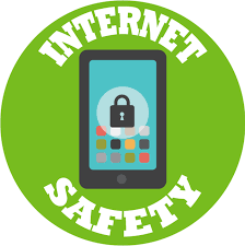 Please View and Read our St. Joseph School's Internet Safety Policy