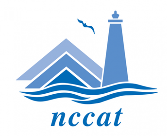 Online NCCAT Courses for DLC Credits