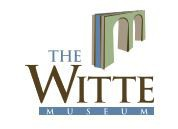 The Witte