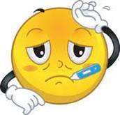 Illness Policy