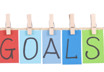 GOALS Days- Early Dismissal