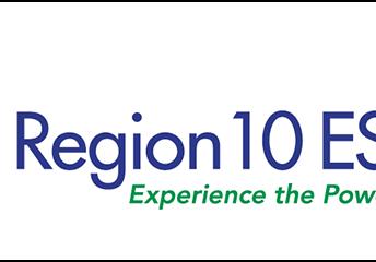 Region 10 Data Solutions Team