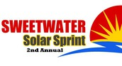 Sweetwater Solar Sprint